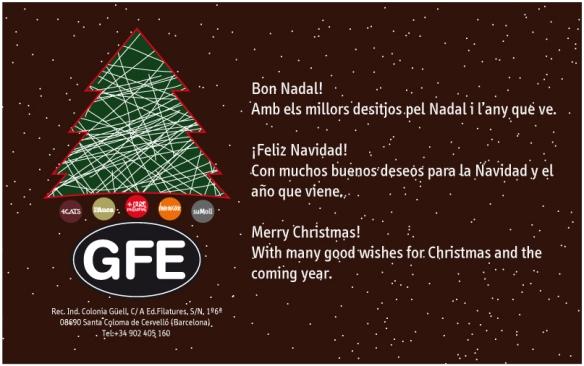 Bon-Nadal---Feliz-Navidad---Merry-Christmas_GRUP-FERRE_2012-2013